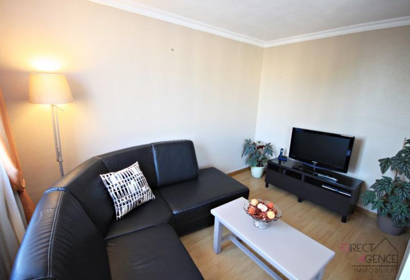 Vente appartement Champigny sur marne 169800€ - Photo 2
