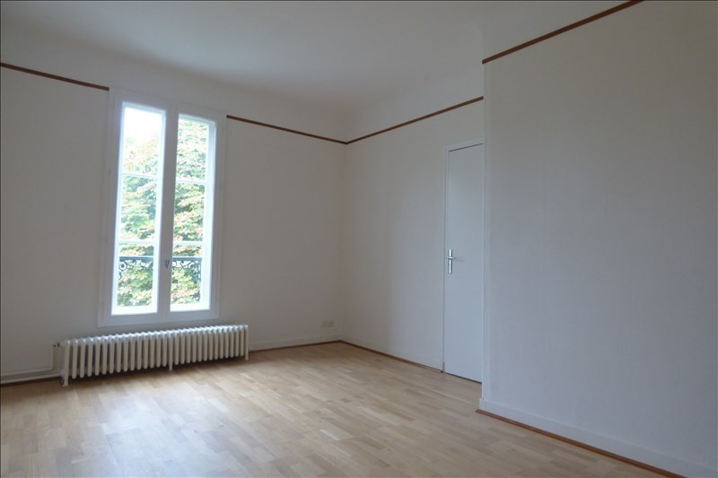 Location appartement Avon 700€ CC - Photo 1