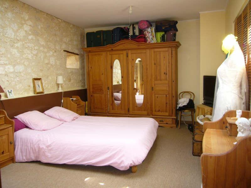 Sale house / villa Paussac et st vivien 299900€ - Picture 6
