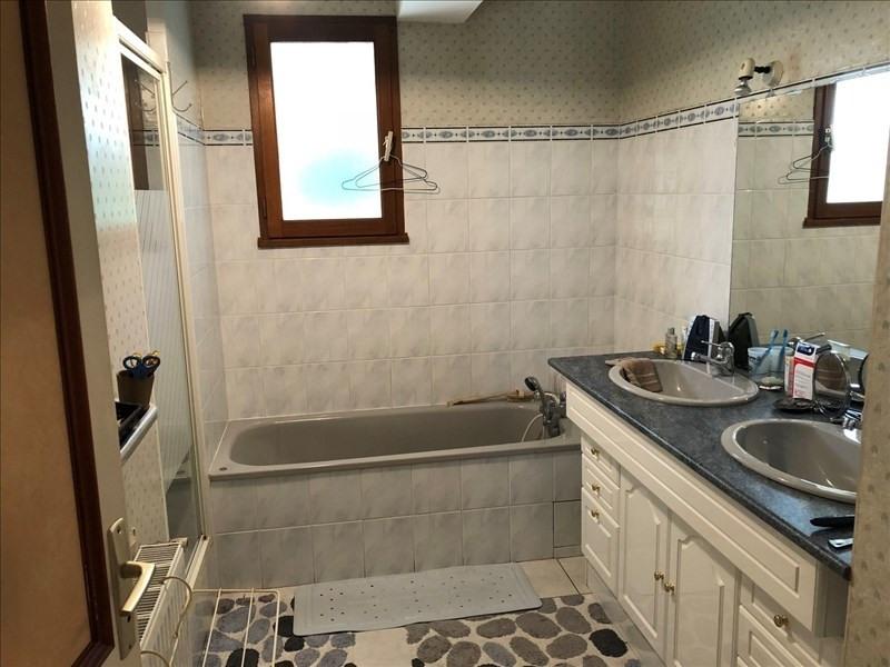 Venta  casa Buxerolles 254000€ - Fotografía 6
