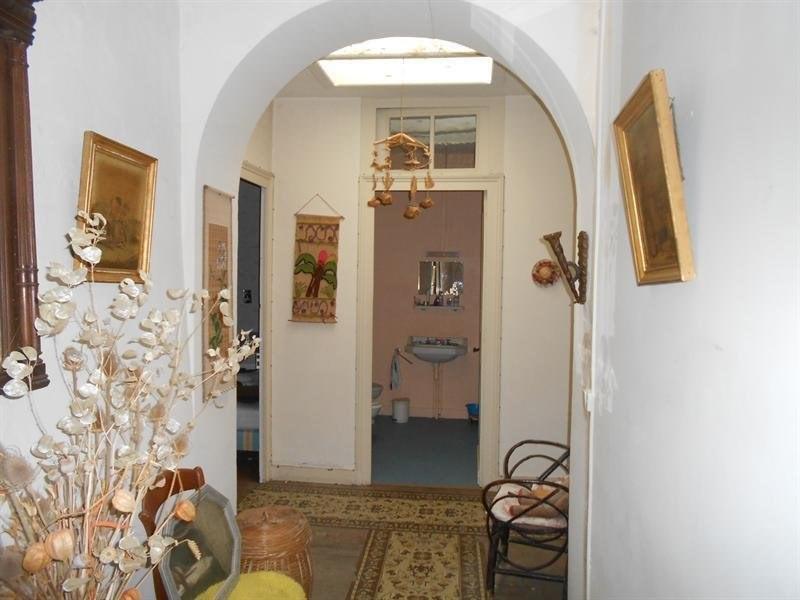 Vente maison / villa Montlieu la garde 107000€ - Photo 4