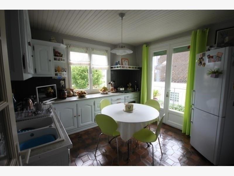 Sale house / villa Bidos 183250€ - Picture 2