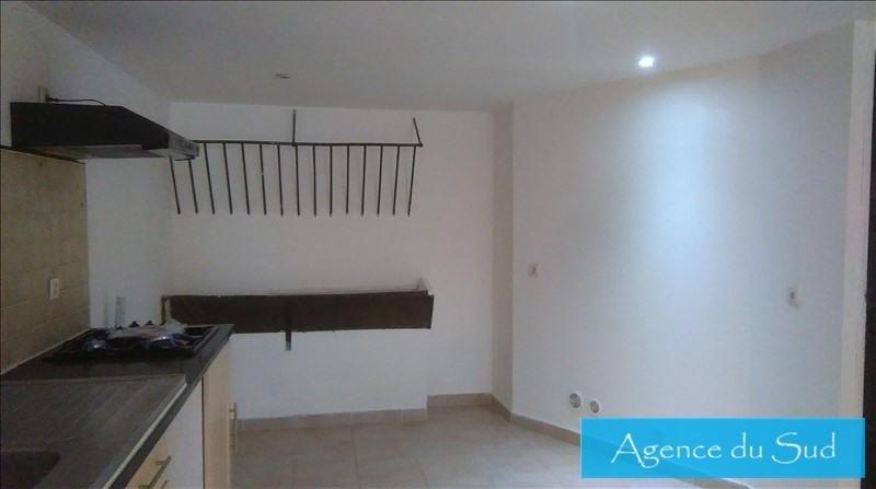 Vente appartement St zacharie 152000€ - Photo 4