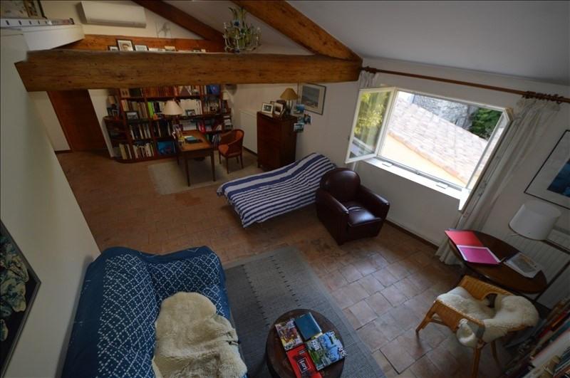 Verkoop  huis Avignon intra muros 360000€ - Foto 2