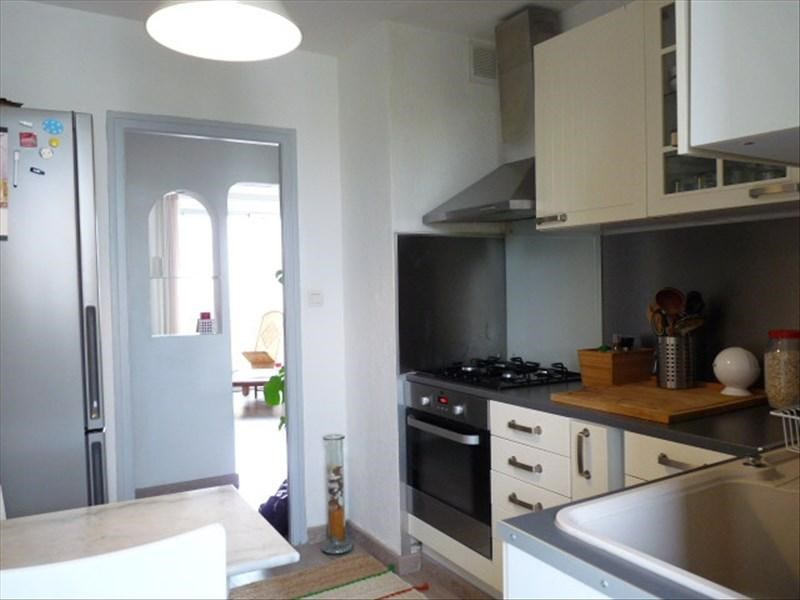 Vente appartement Aix en provence 210 000€ - Photo 6