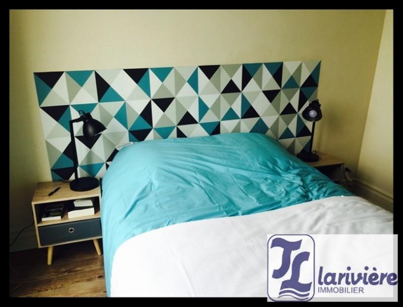 Vente appartement Wimereux 157500€ - Photo 5