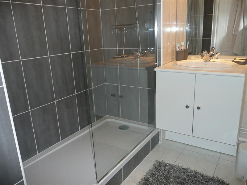 Vacation rental apartment Stella plage 516€ - Picture 8