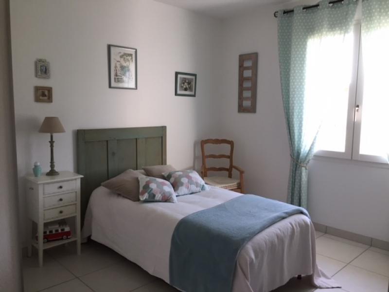 Vente maison / villa Commensacq 225000€ - Photo 5