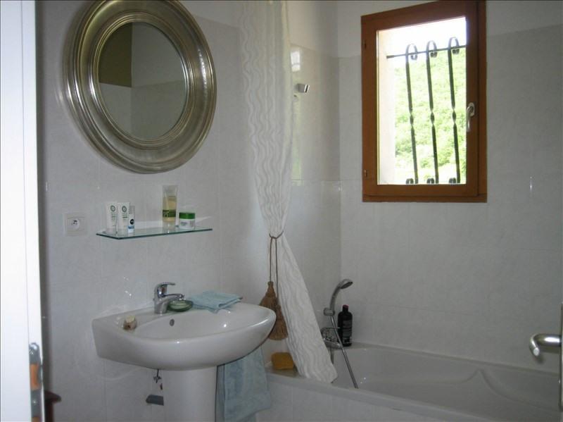 Sale house / villa Lodeve 325000€ - Picture 6