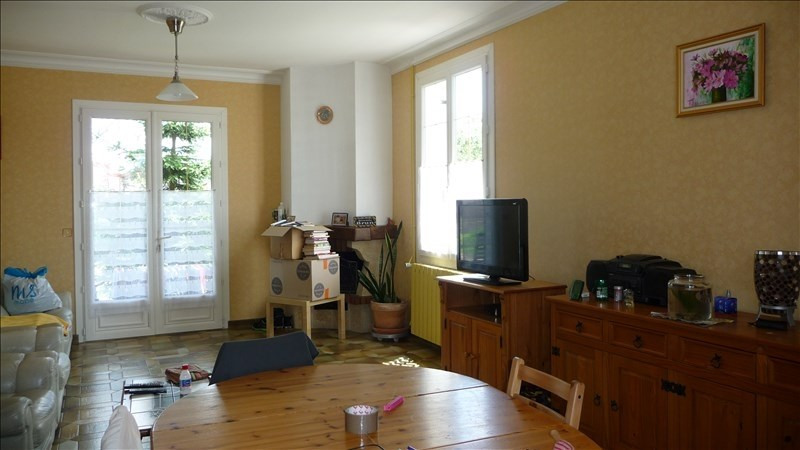 Sale house / villa Tavaux 178 900€ - Picture 3