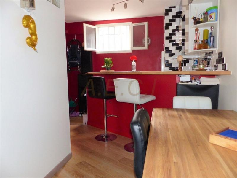 Sale apartment Asnieres sur seine 216000€ - Picture 6