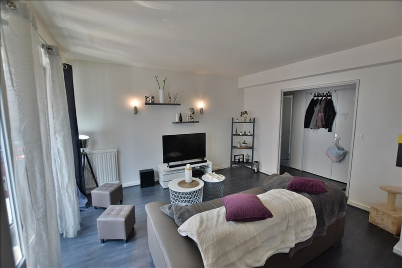 Vente appartement Pau 129 000€ - Photo 2