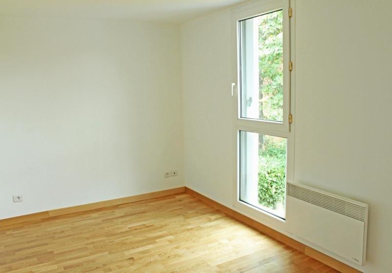 Vente appartement Toulouse 130000€ - Photo 4