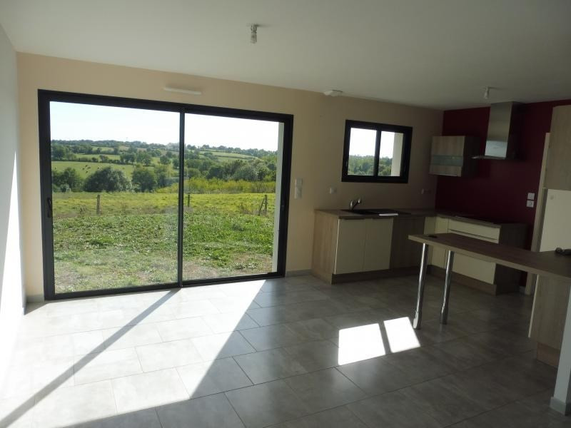 Vente maison / villa Toutlemonde 216440€ - Photo 2