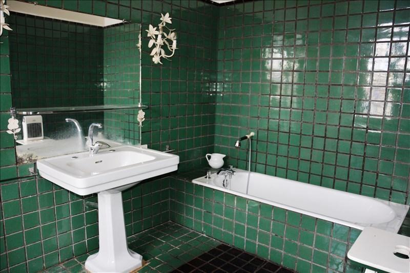 Vente maison / villa Aussillon 180000€ - Photo 10