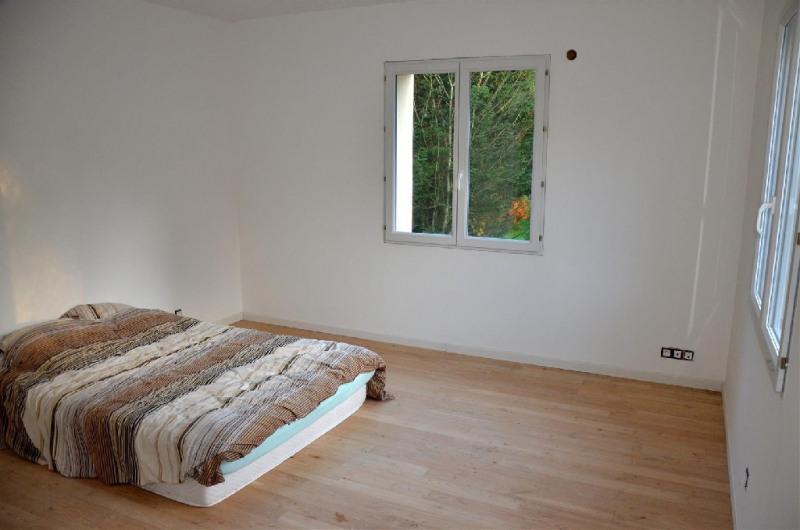 Vente maison / villa Bois le roi 426000€ - Photo 4
