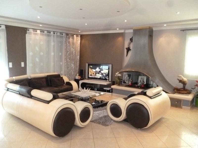 Sale house / villa Perigueux 275000€ - Picture 3