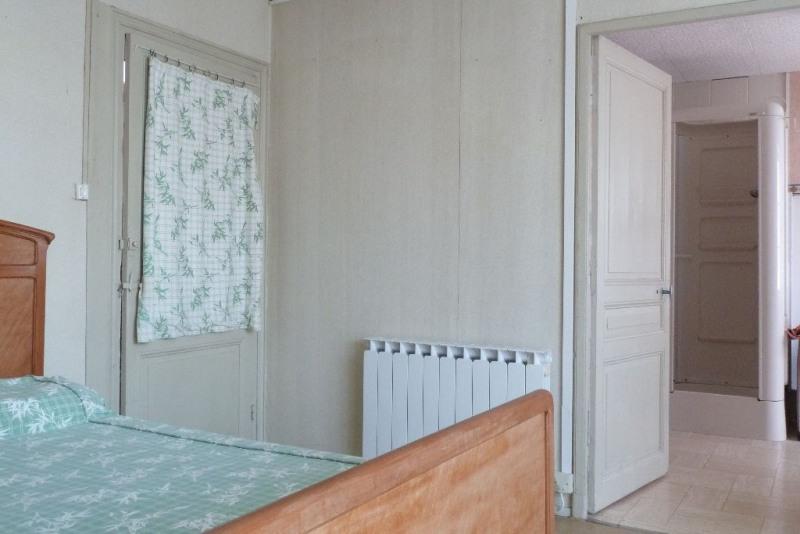 Vente de prestige maison / villa La flotte 633000€ - Photo 3