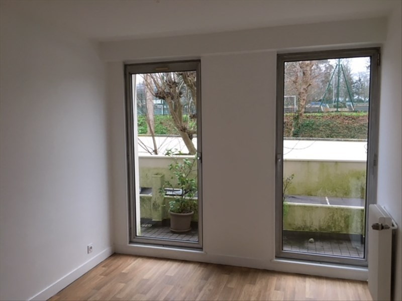 Vente appartement Marly le roi 420 000€ - Photo 2