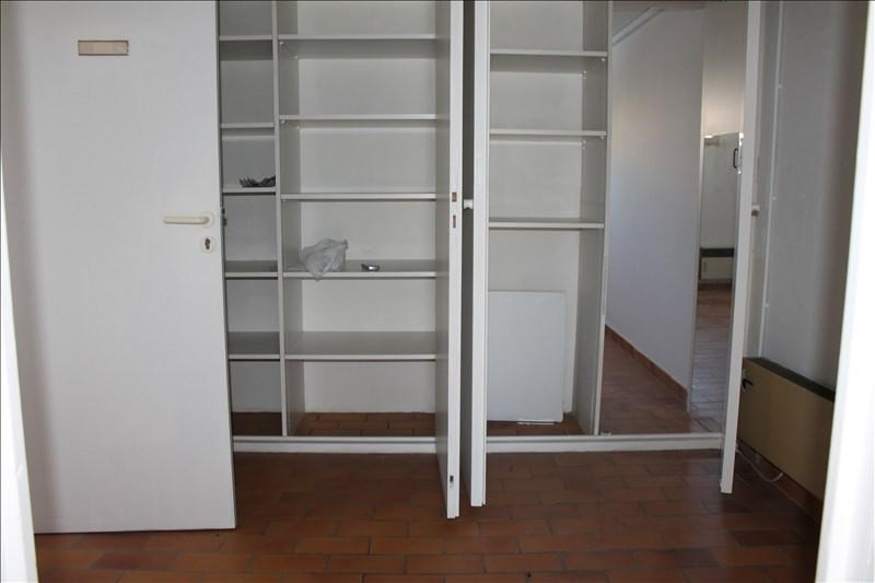 Vente maison / villa Langon 87200€ - Photo 4