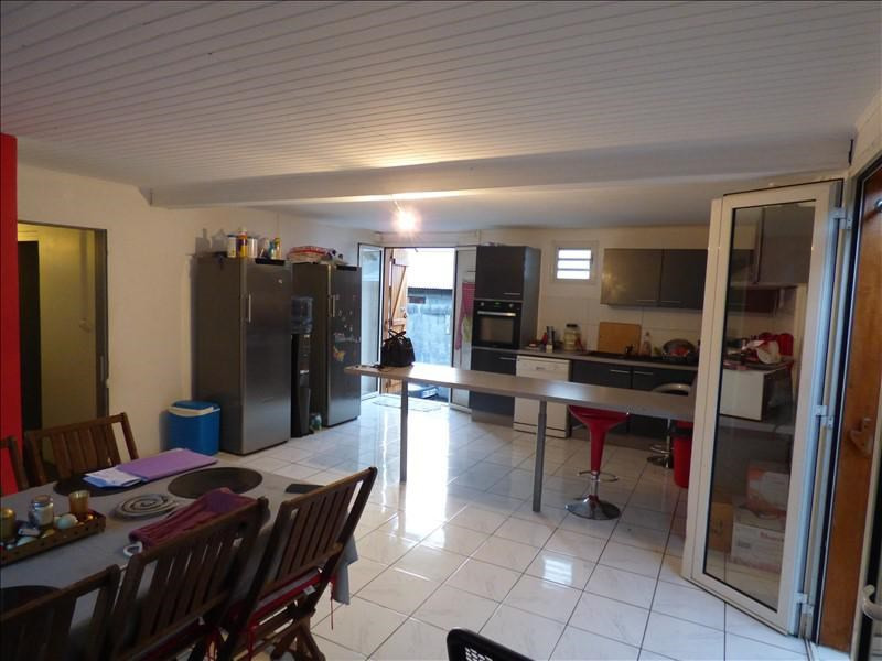Vente maison / villa St louis 189 000€ - Photo 2