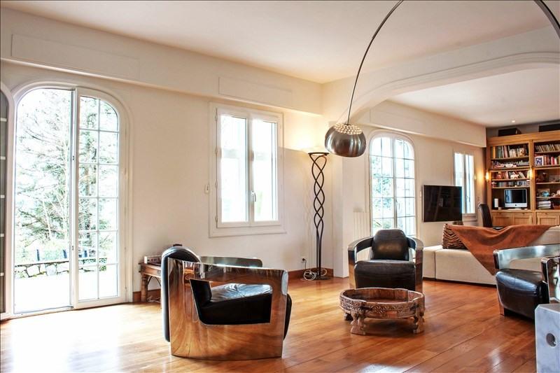 Deluxe sale house / villa Pau 714000€ - Picture 3