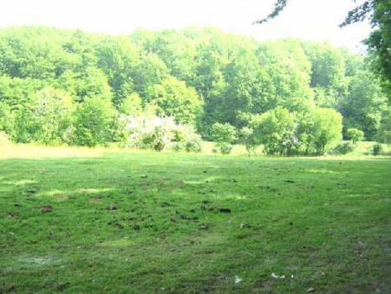 Vente terrain Conches en ouche 50000€ - Photo 2