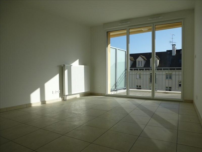 Location appartement Rambouillet 600€ CC - Photo 5