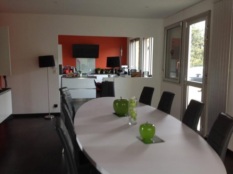 Immobile residenziali di prestigio casa Saint-étienne 785000€ - Fotografia 6