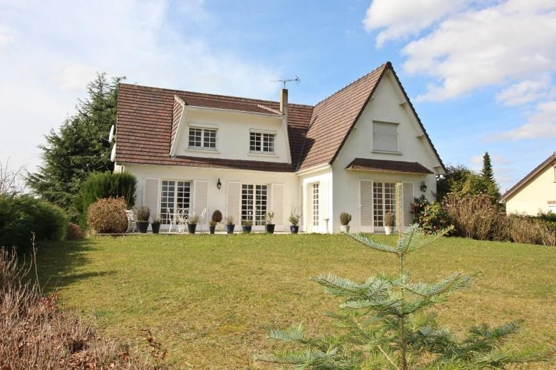 Vente maison / villa Abbeville 232 000€ - Photo 1