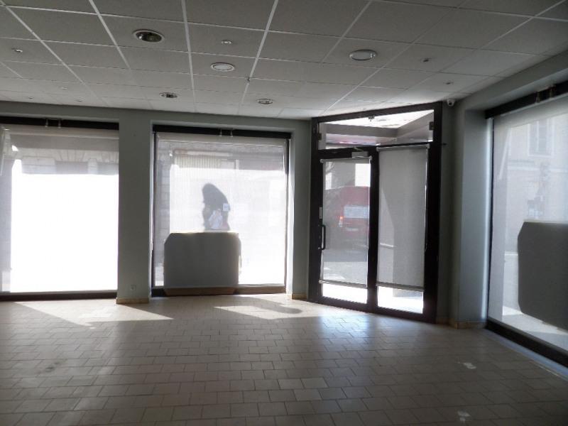 Sale building Cosne cours sur loire 130000€ - Picture 2