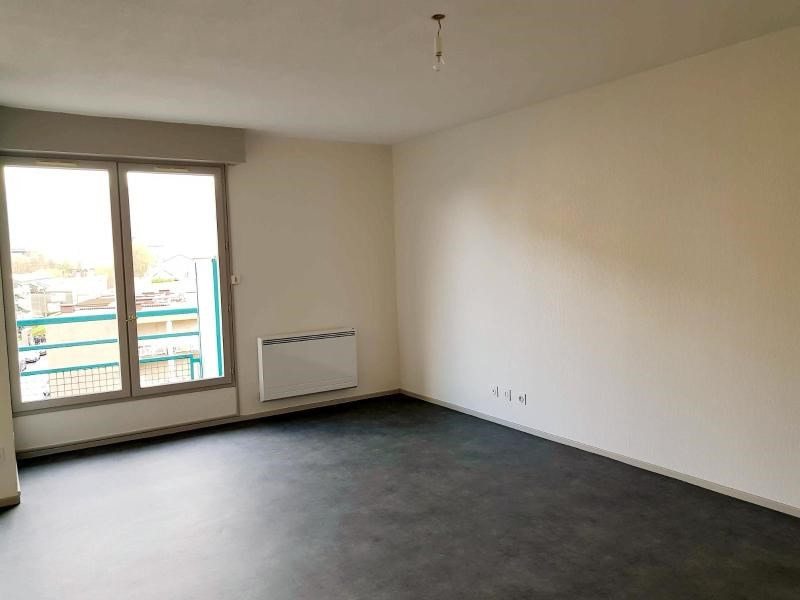Location appartement Grenoble 570€ CC - Photo 3