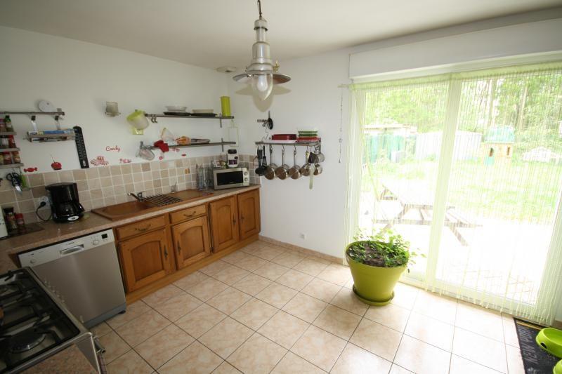 Vente maison / villa Pecquencourt 248000€ - Photo 4