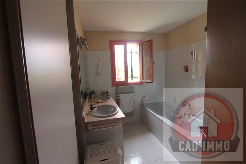 Vente maison / villa Monbazillac 245000€ - Photo 2