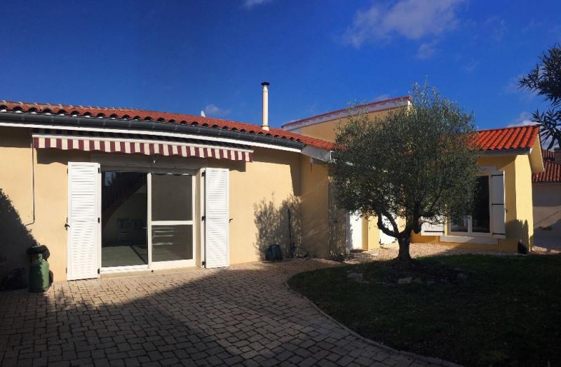 Vente maison / villa Aire sur l adour 175000€ - Photo 1