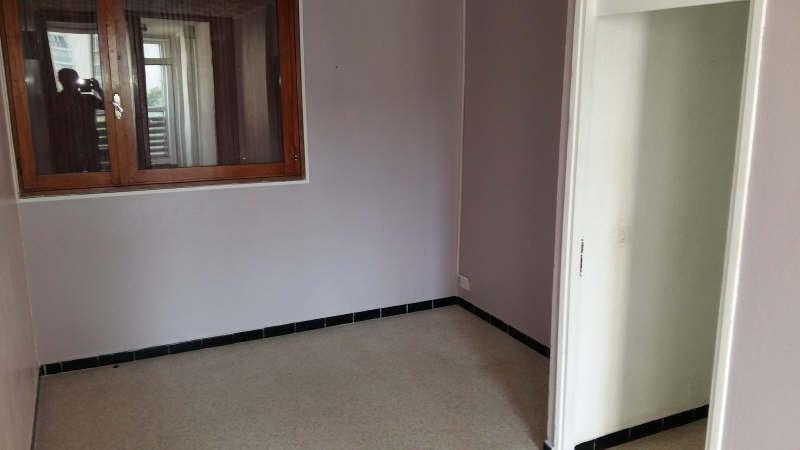Vente appartement La valette du var 127000€ - Photo 6