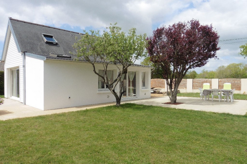 Vente maison / villa Loctudy 143100€ - Photo 16