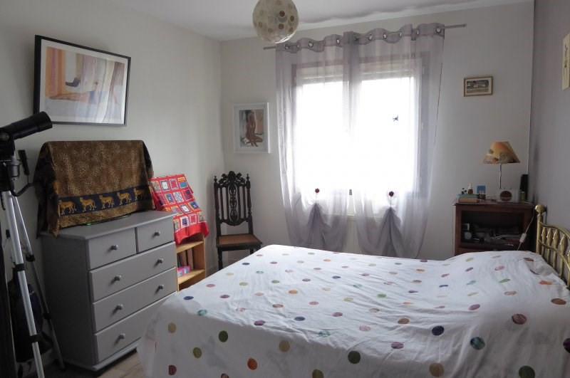 Sale house / villa Brive la gaillarde 176550€ - Picture 5