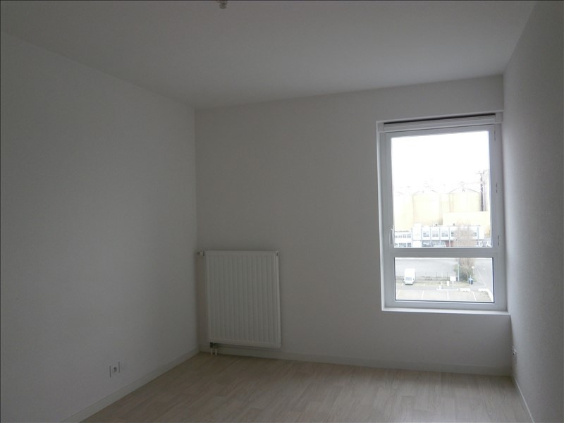 Sale apartment St nazaire 177 000€ - Picture 4