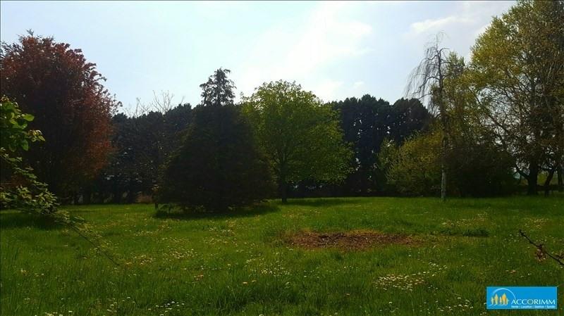 Vente maison / villa Chasse sur rhone 294320€ - Photo 6