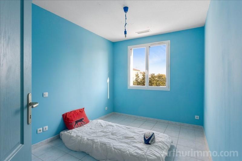 Vente maison / villa St laurent d aigouze 268250€ - Photo 5