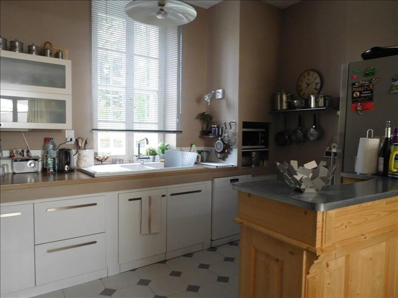 Verkoop  huis Carpentras 395000€ - Foto 6