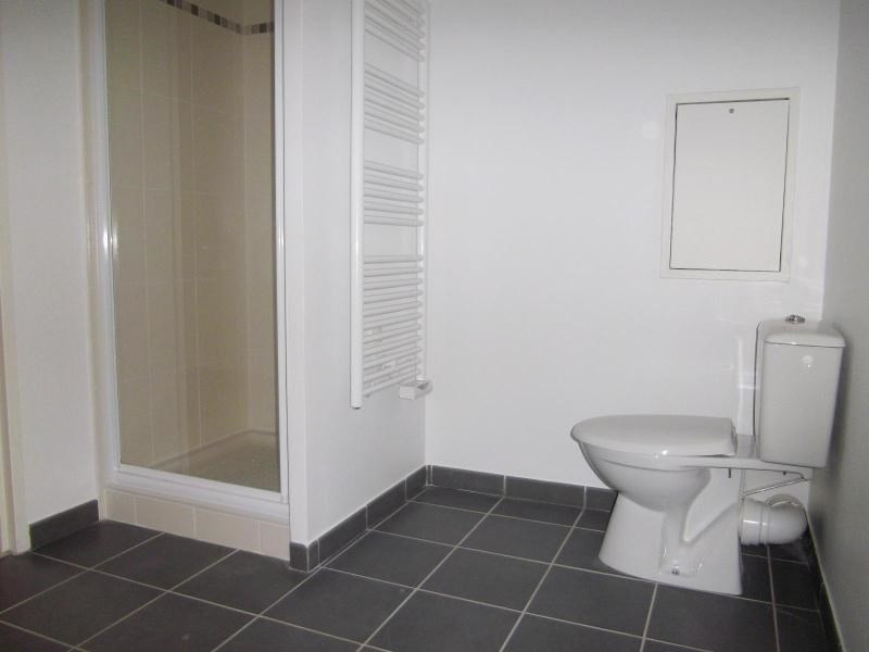 Location appartement Grenoble 617€ CC - Photo 2