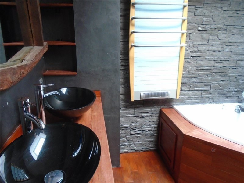 Sale house / villa Carvin 149900€ - Picture 3