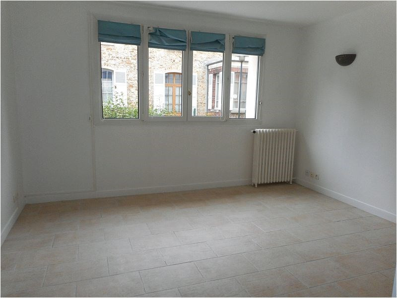 Location appartement Athis mons 869€ CC - Photo 1