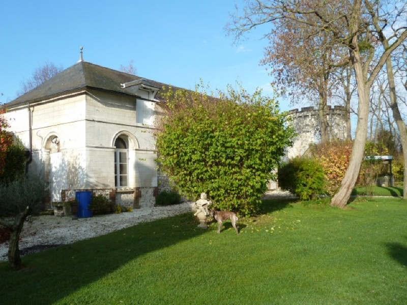Vente maison / villa Pont de l arche 1200000€ - Photo 4