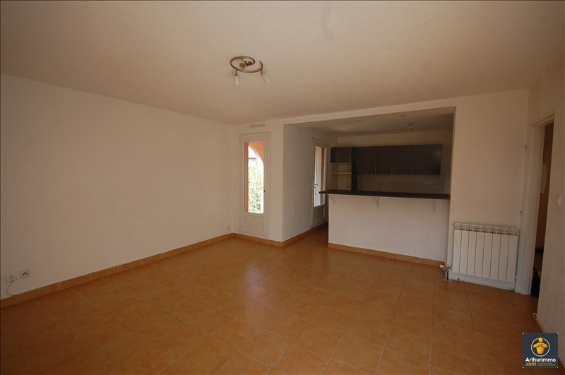 Sale apartment Frejus 195 000€ - Picture 4