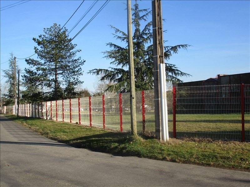 Vente terrain Montauban 530000€ - Photo 3