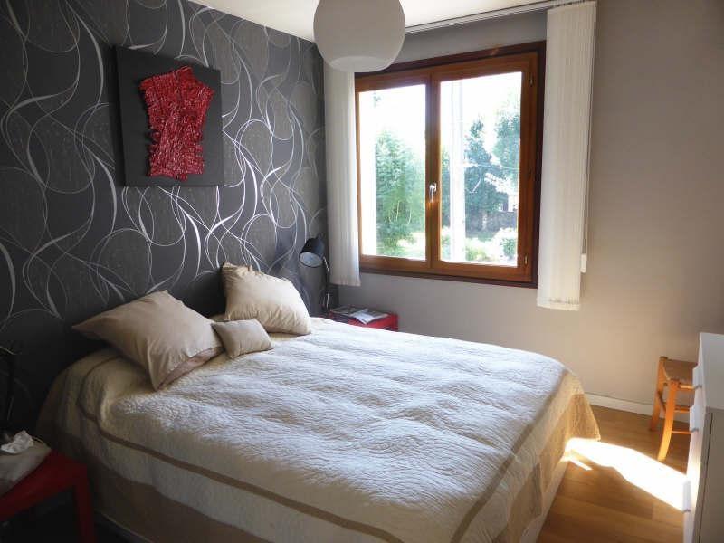 Vente appartement Bagneres de luchon 167400€ - Photo 3