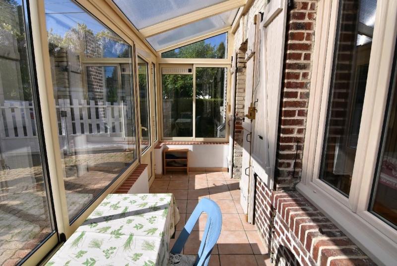 Vente maison / villa Neuilly en thelle 239000€ - Photo 6